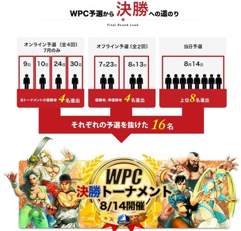 wpc2016