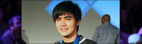 xian-evo2013