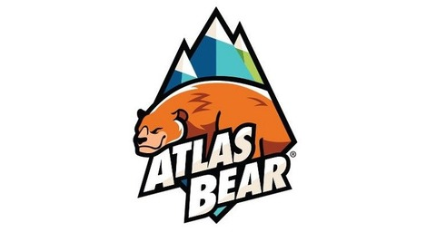 Atlas-Bear