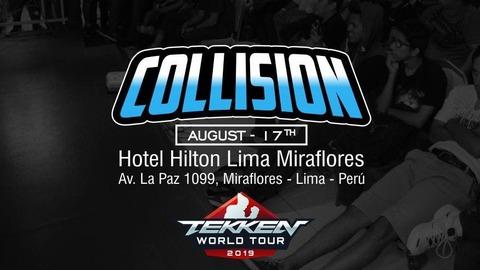 collision19
