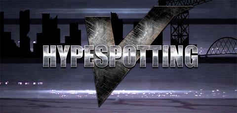 hypespotting-5