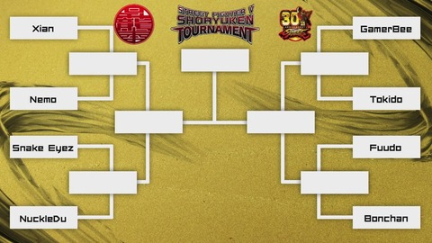 tournament0924