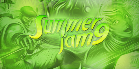 Summer-Jam-9-Cover-SF