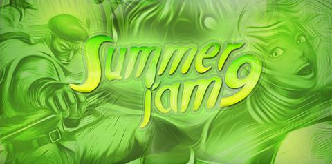 Summer-Jam-9-Cover-SF