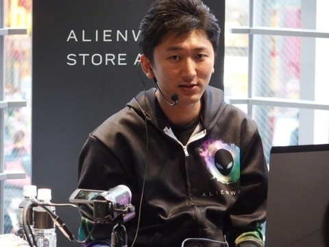 alien-camp1