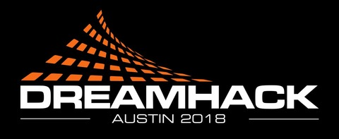 dreamhackaustin2018