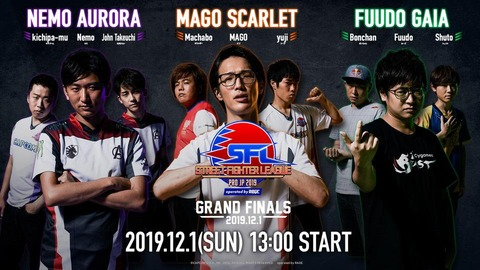 sfv-jp-final19