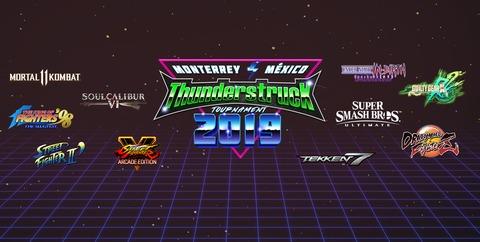 thunderstruck-2019