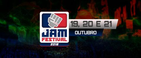jam-festival-2018