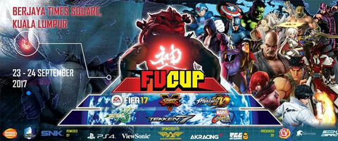 fv-cup-2017