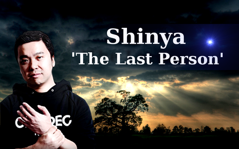 shinya-onuki-the-last-person