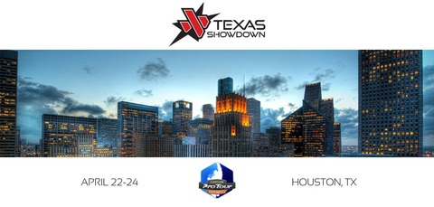 texas-showdown-2016