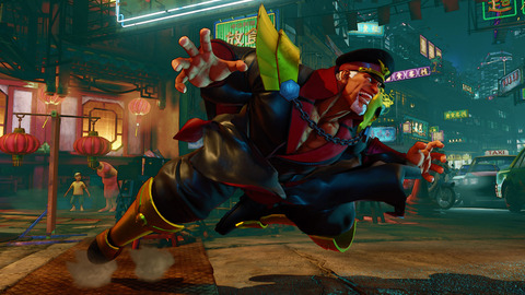 31_sf5costumes05