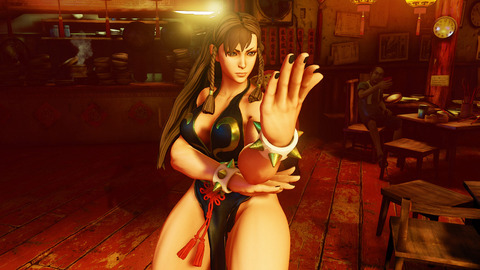 31_sf5costumes07