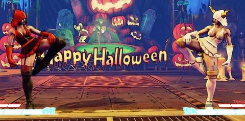 halloween_juri
