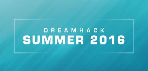 dreamhack-summer-2016
