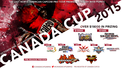 Canada_cup_2015