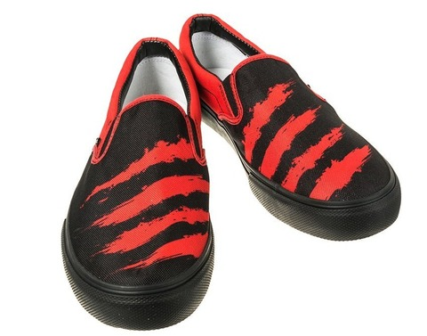 sneaker4