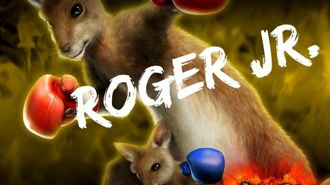 rogerJR6