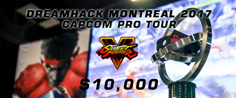 dreamhack-montreal-2017