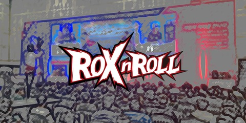 roxnroll