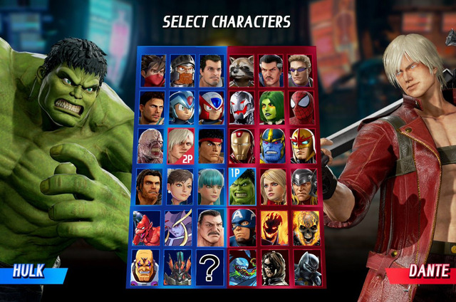 mvci-roster0722