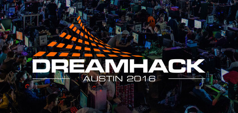 dreamhack-austin-2016
