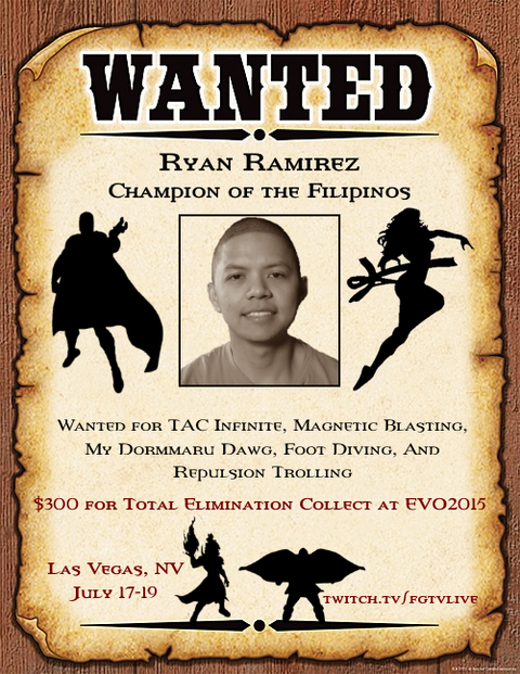 fchamp-wanted2015