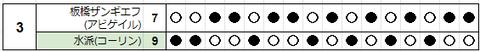 2021-07-06 (2)