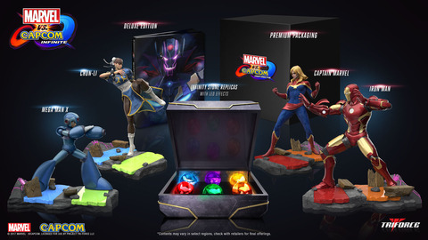 collectors-edition-mvci