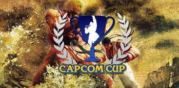 capcup-cup2014logo