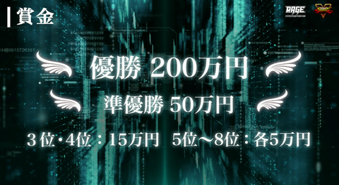 2017-06-10 (2)