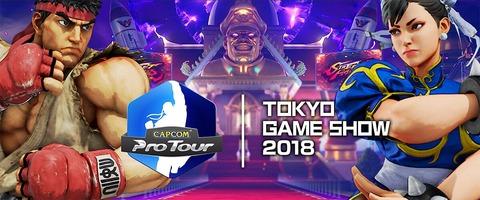 tokyo-game-show-2018