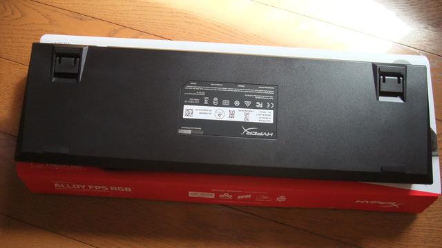 DSCF0688