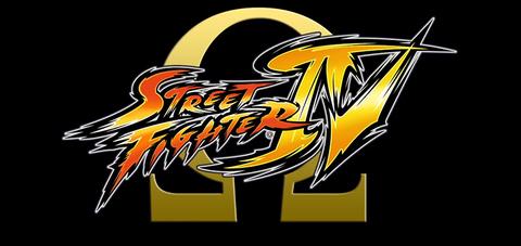 ultra-street-fighter-iv-omega-mode