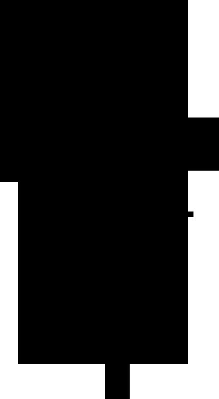 sfv-gousei2