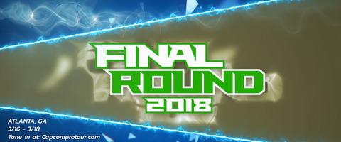 final-round-2018