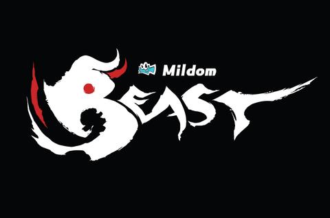 mildombeast