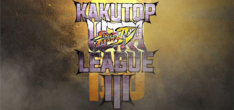 kakutop-league-iii