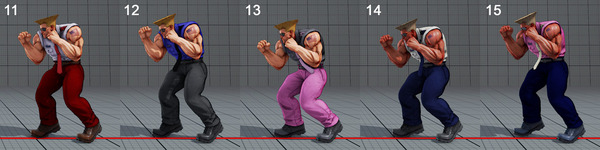 guile-color11-15
