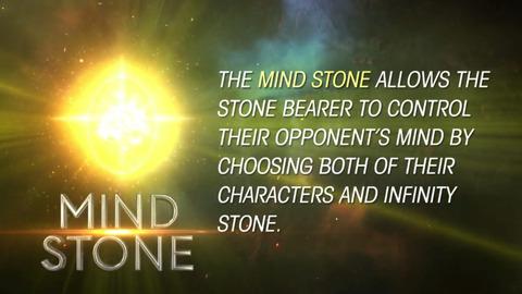 mind-stone