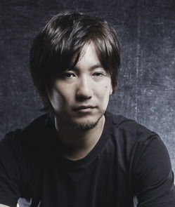 daigo_umehara_hyperx