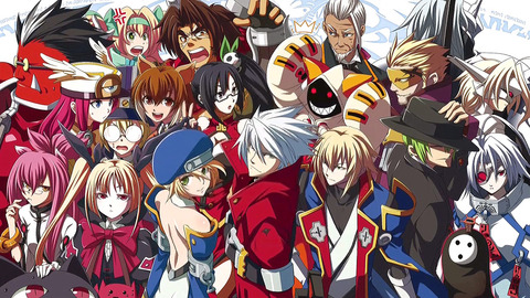 BlazBlue_Alter_Memory_End_Card