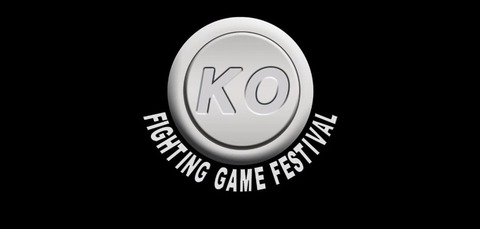 ko-fighting-game-festival