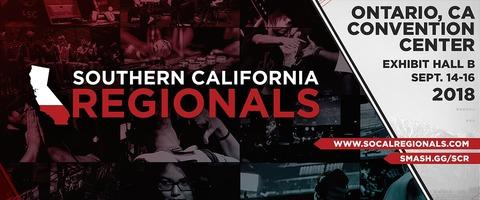 socal-regionals-2018