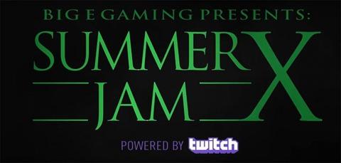 summer-jam-x