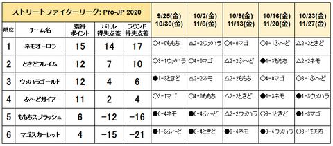 2020-10-24 (1)