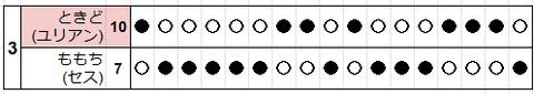 2021-01-01 (1)