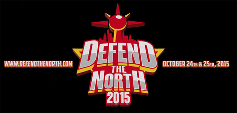 defend-the-north2015