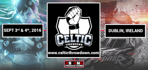 celtic-throwdown-2016